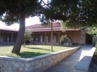 Museum of Keramikos